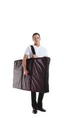 Plus carry bag