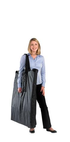 Motion carry bag
