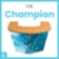 Champion Main Picture (1080px Sq)-01.jpg
