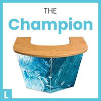 Champion Main Picture (1080px Sq)-01.jpg