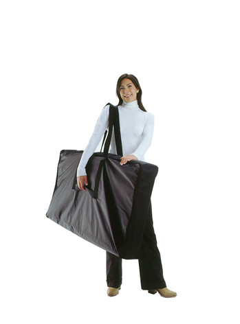 Champion carry bag