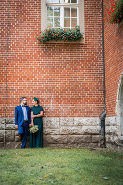 Hochzeitsfotograf_Berlin