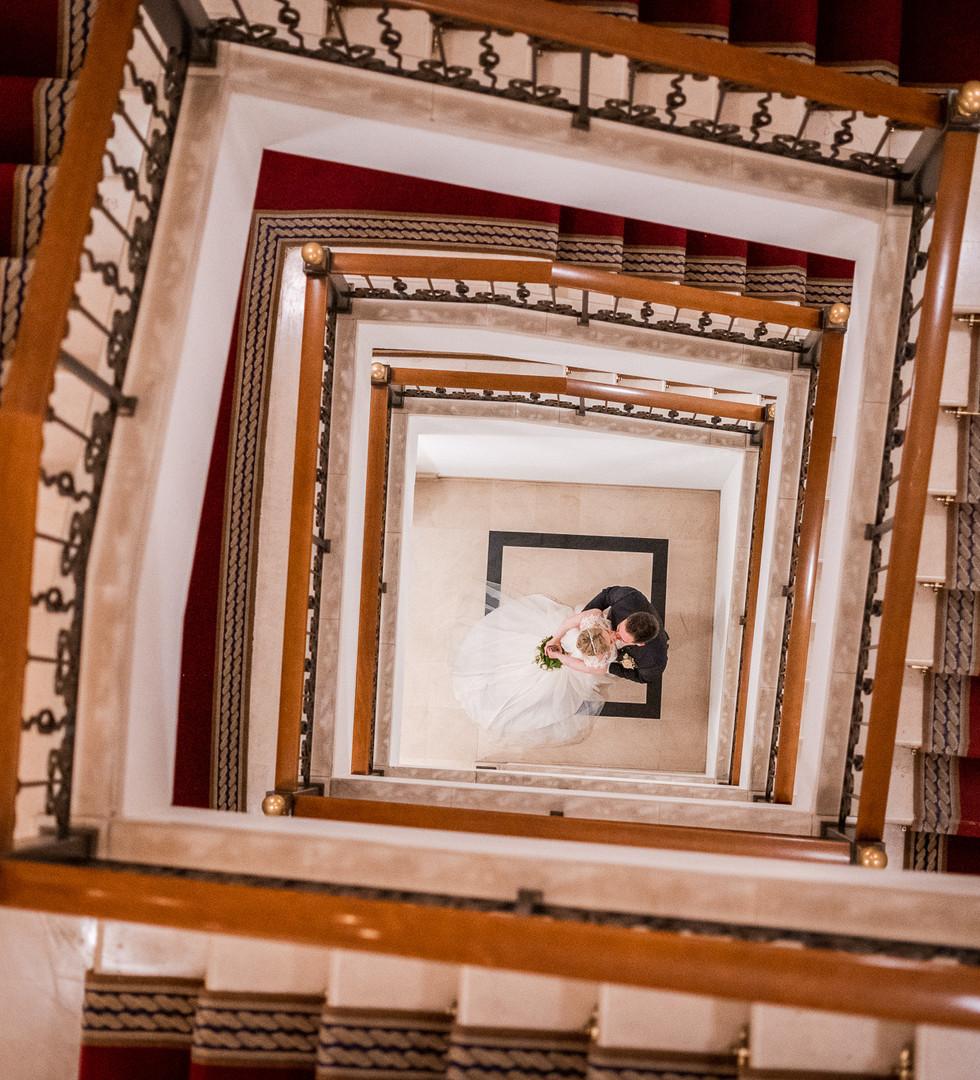 Hochzeitsfotograf_Adlon_Berlin