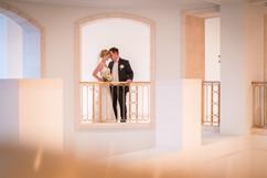 Hochzeitsfotos_Berlin_Adlon