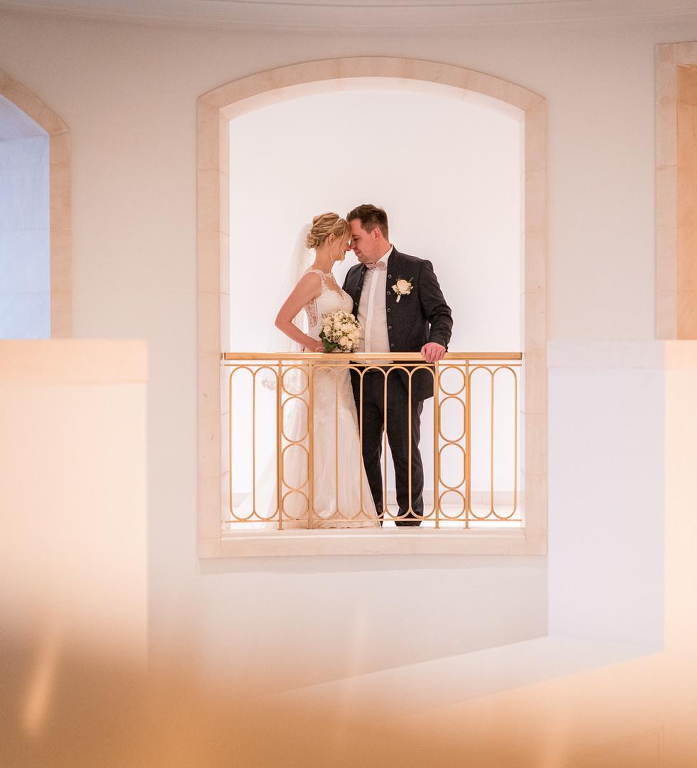Hochzeitsfotograf_Adlon