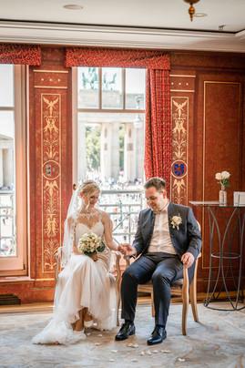 Hochzeitsfotograf_Hotel_Adlon_Berlin
