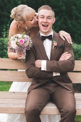 Hochzeitsfotoreportage_Mahlow