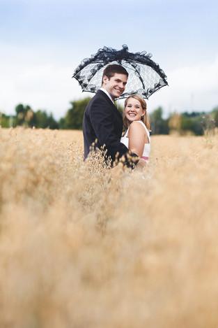 Hochzeitsfotograf_Mahlow