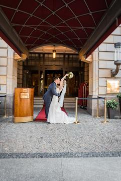 Hochzeitsfotos_Hotel_Adlon