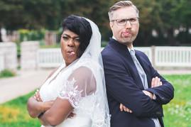 Hochzeitsfotograf_Brandenburg