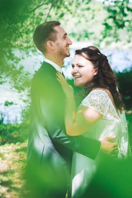 Hochzeitsfotos_Brandenburg