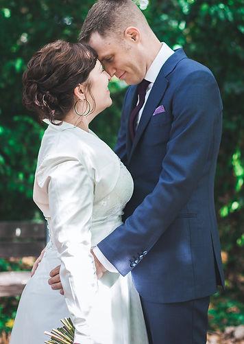 Hochzeitsfotografin_Mahlow