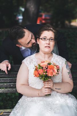 Hochzeitsfotos_Mahlow