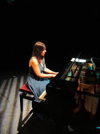 """""""pianiste-classique_populaire.jpg"""""""