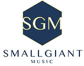 SmallGiantMusic-SGM-Guitar-piano