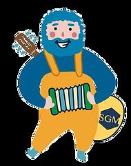SmallGiant Mascot.png