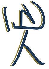 Smallgiant new logo.jpg