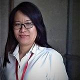 Fenny Wong.jpg