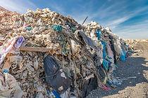 municipal-waste-landfill-for-land-inclusion-YTHNXPC.jpg