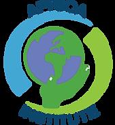 africa institute logo redraw.png