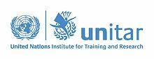 UNITAR_Logo_Blue-png (640x248).jpg