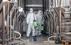 quarantine-and-prevention-on-factory-man