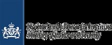 NFI_Logo-2-300x121.png