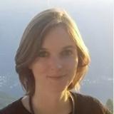 Elise Vermeersch.png