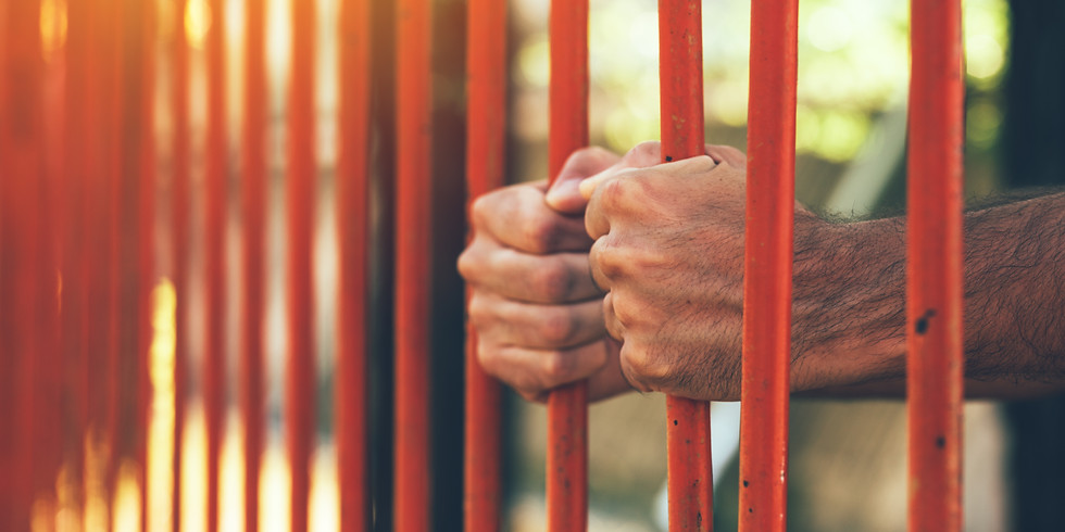 Webinar Series 2: Illegal Trafficking