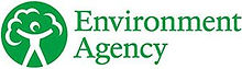 Environment-Agency-logo-300x86.jpg