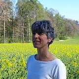 Gabriela Eigenmann.png