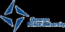 dhpol-logo-2-300x150.png