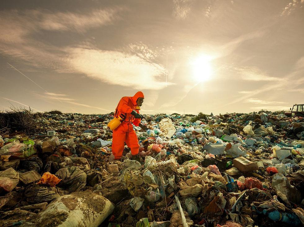 Wasteforce banner pic.jpg