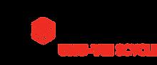 unu-logo-300x126.png