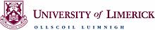 ul-logo-2-300x58.png