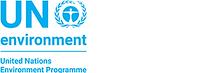 UNEP-Logo-300x100.png