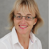 Katharina Aibliner-Madersbacher.png