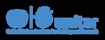 UNITAR_Logo_Blue-png.png