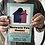 Thumbnail: Between Two Homes Coparenting Handbook