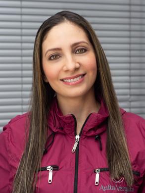 Tania Fuentes