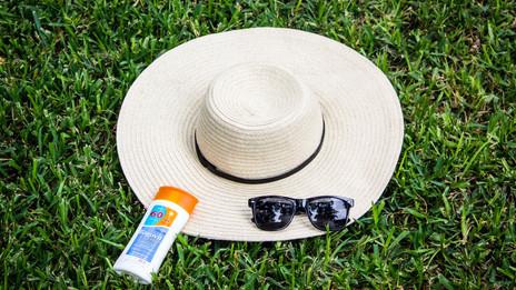 Las razones por que debes usar protector solar