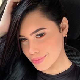 Ana Del Castillo - Cantante