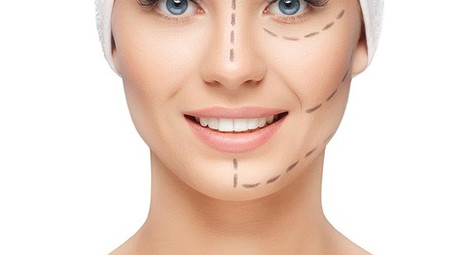 Perfilamiento facial no quirúrgico