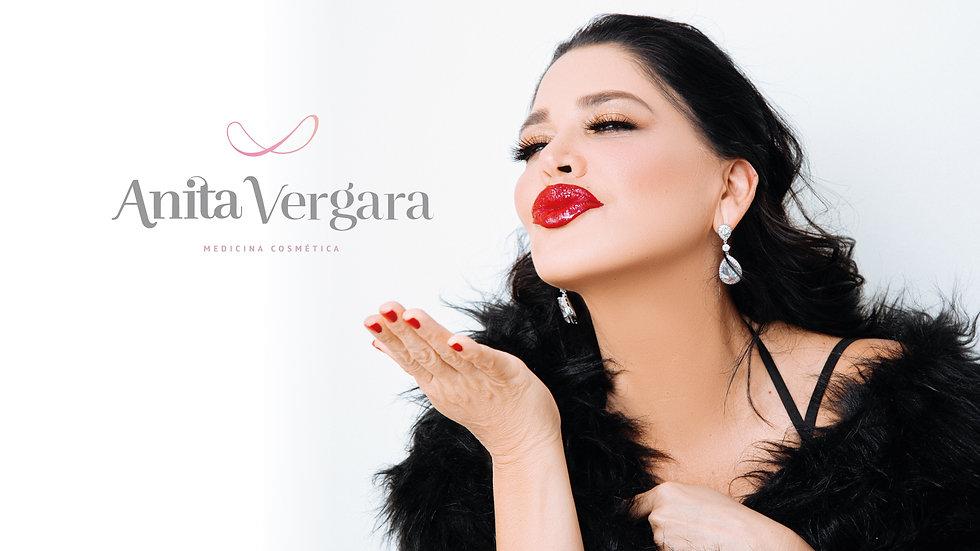AnitaVergara