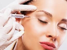 Todo lo que necesitas saber sobre el Botox