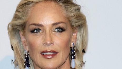 Perfilamiento Facial: Tenga un rostro Hollywood
