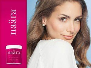 Cuida tu piel consumiendo NAARA
