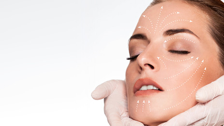Lo que necesitas saber de la higiene facial con nanopore