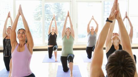 ¿Cómo llevar un estilo de vida saludable?