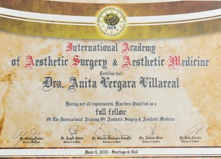 Dra Anita-1842_edited.jpg